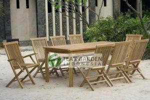 buy teak garden furniture indonesia