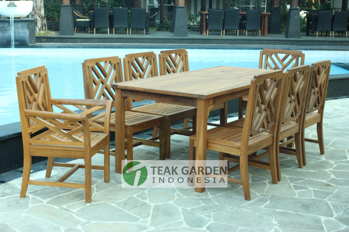 teak-outdoor-indonesia002[1]