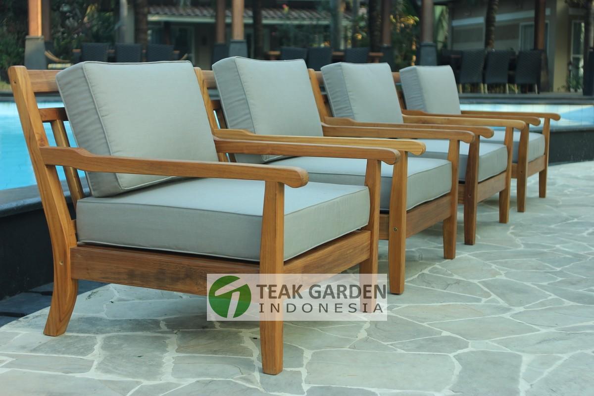 teak-patio-sectional-004[1]