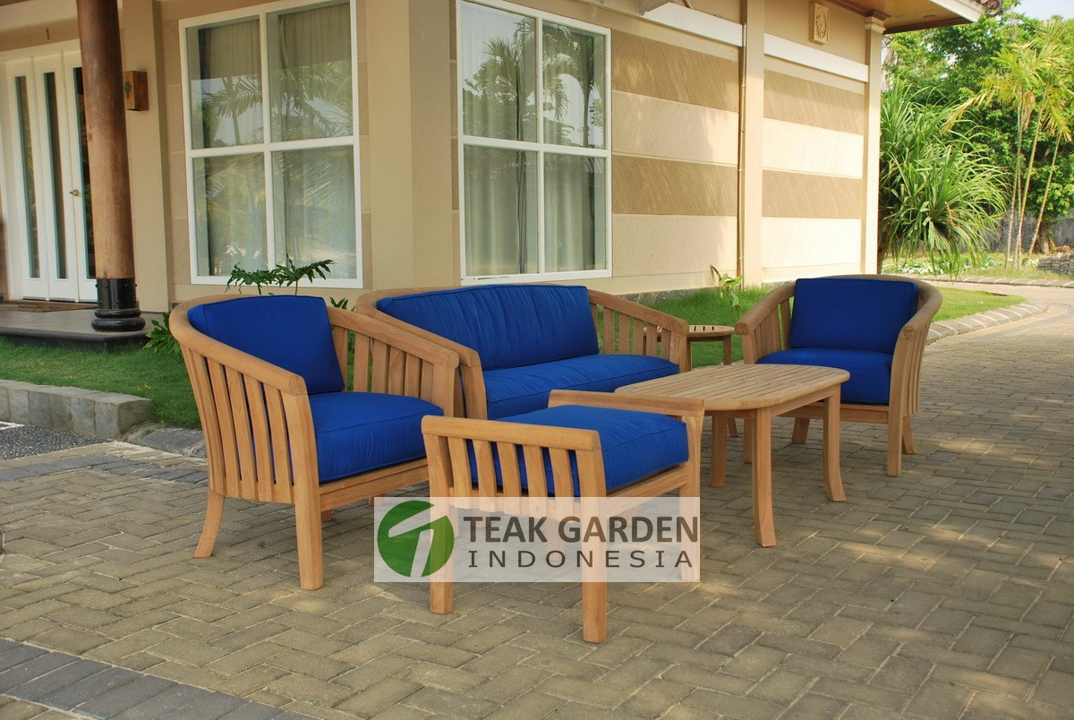 teak_deep_seating_ds001D[1]